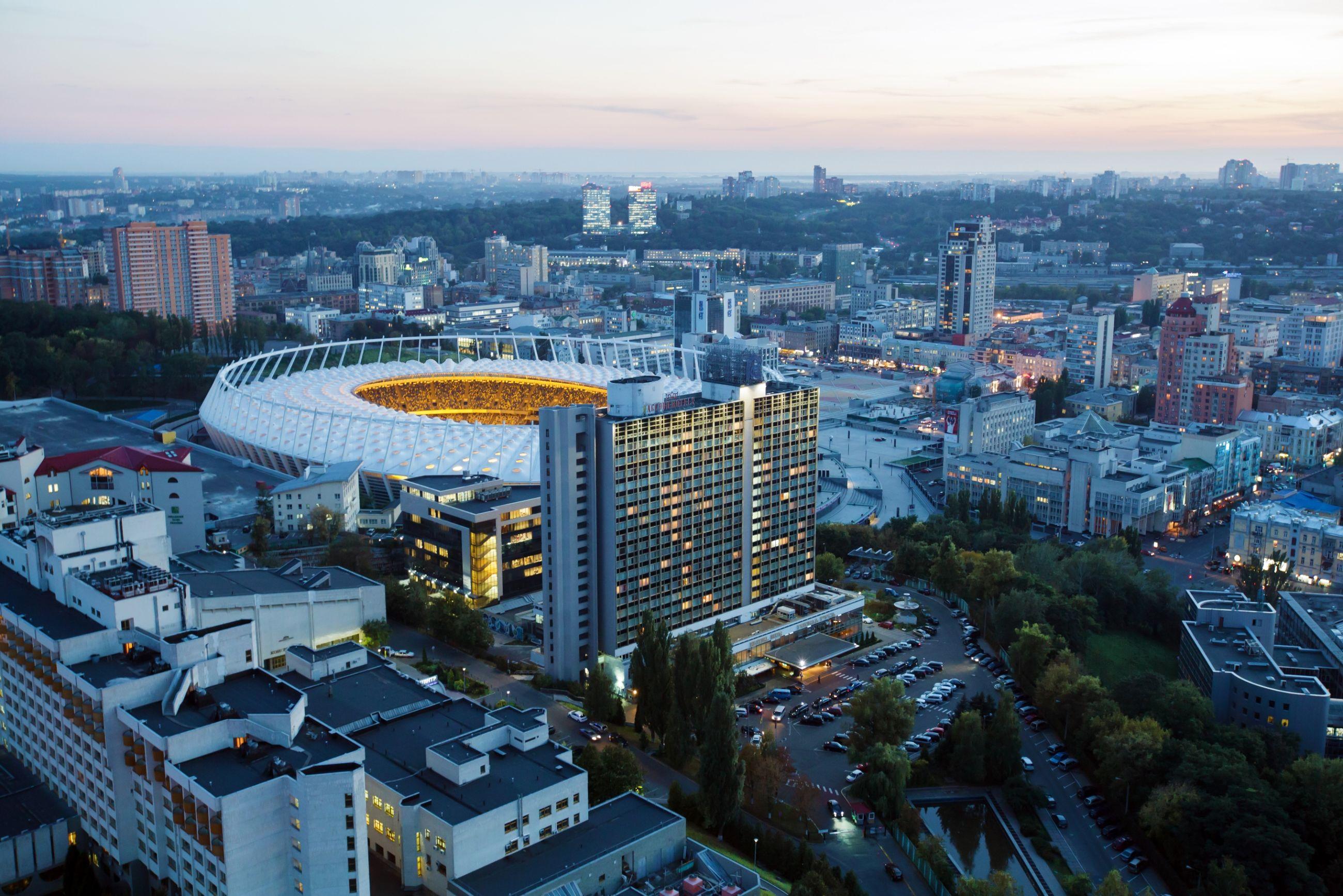 IMG_5870_hotel_rus_FULL