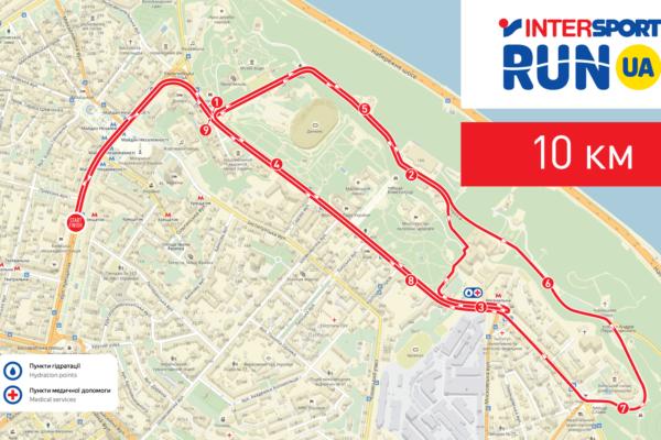 map-10-km